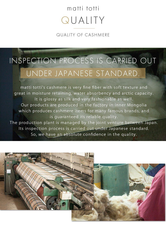Green X Navy 100% Cashmere Plaid Shawl Stole Men's 2017 Gift Scarves Wrap Blanket B0824B2-8 by matti totti (Image #4)