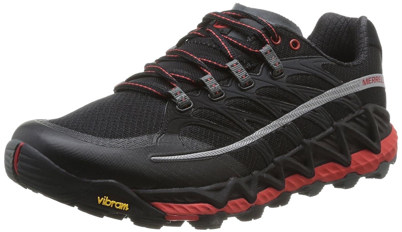 Merrell men's all out peak trail running shoe