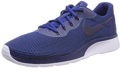 NIKE Herren Tanjun Racer Sneakers Sneakers Sneakers  Amazon   Schuhe & Handtaschen be9142
