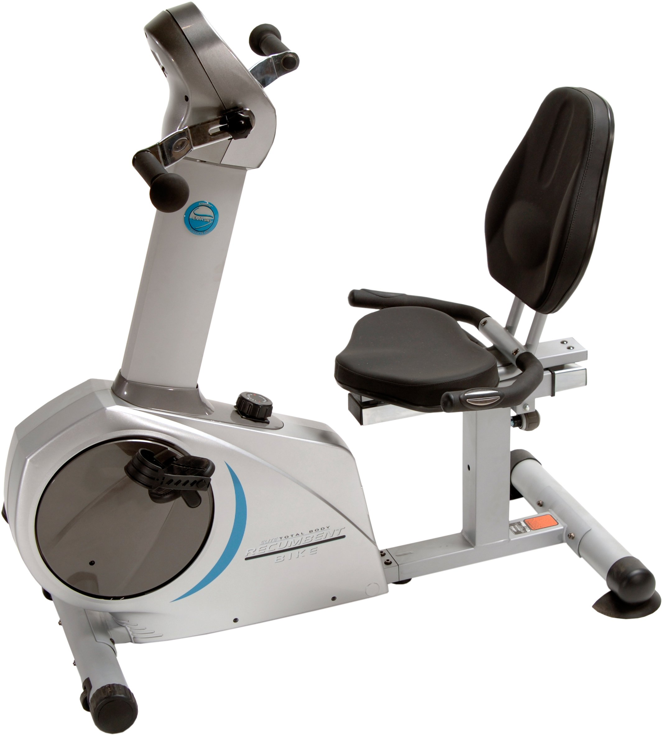 Recumbent Bike Reviews For 2019 10 Best Recumbent