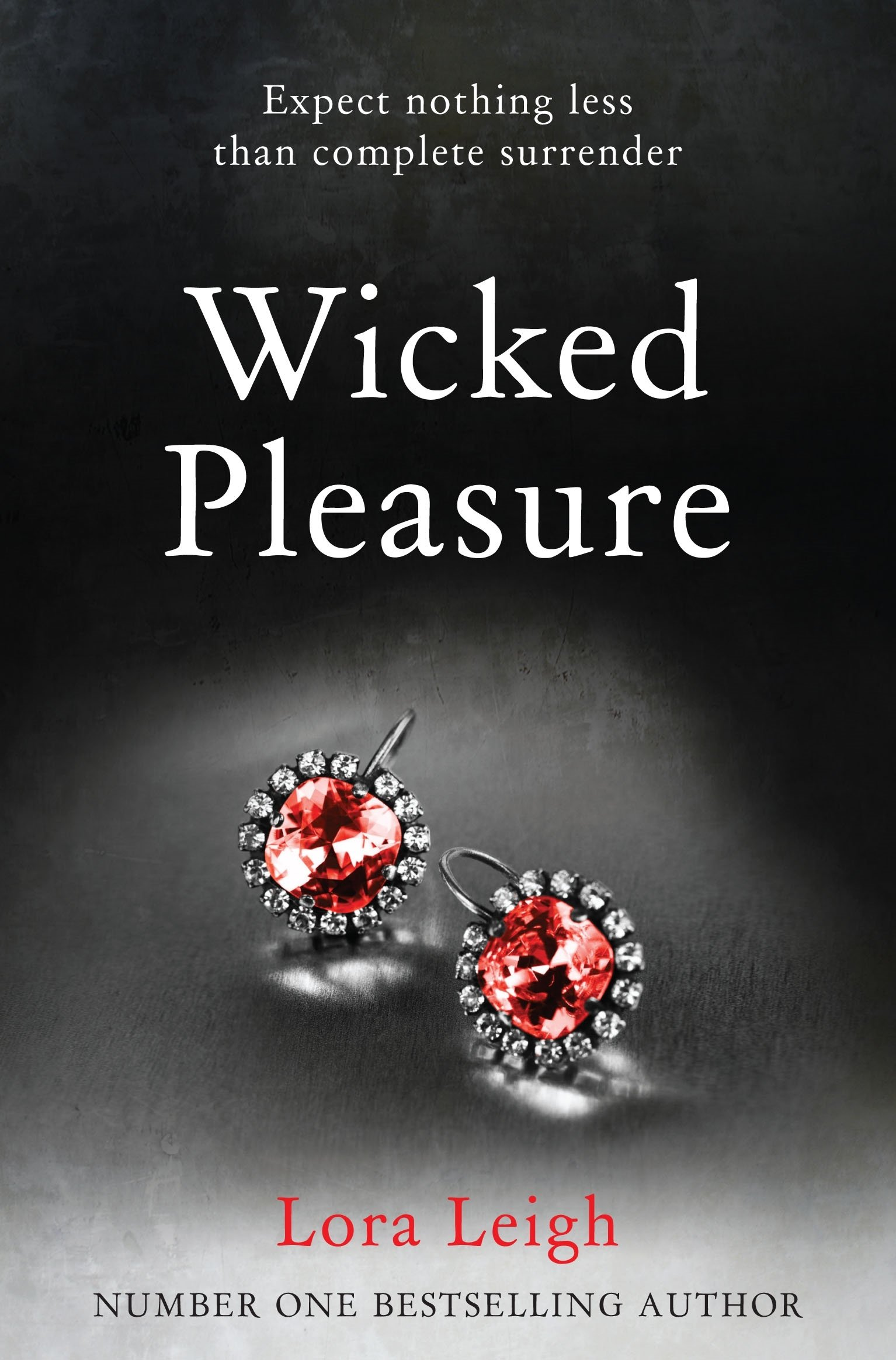 Read Online Wicked Pleasure ebook