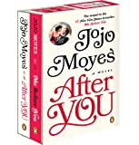 Me Before You and After You Boxed Set (Me Before You Trilogy)