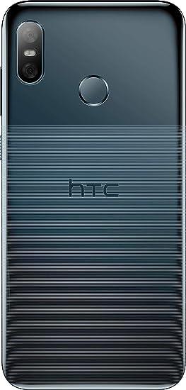 HTC U12 Life Smartphone 6
