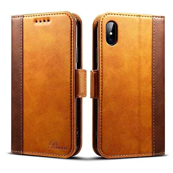 iphone xs wallet case
