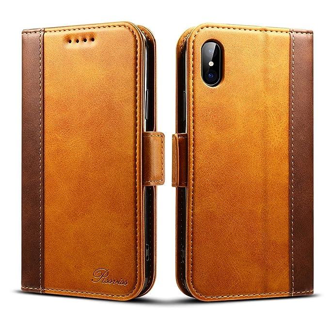 rssviss iphone xs case