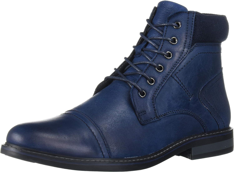 English Laundry Men's Billy Fashion Boot