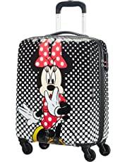 American Tourister Disney Legends Spinner Bagaglio a Mano