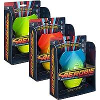 Aerobie Rocket Football, zachte voetbal, diverse kleuren