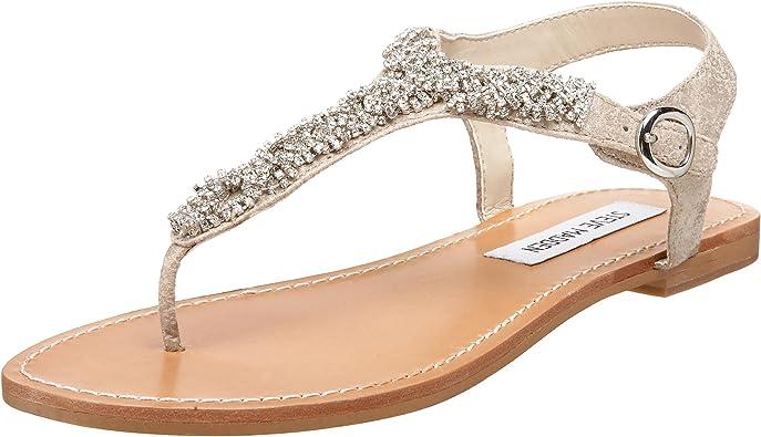 Steve Madden Women's Bride | Sandals