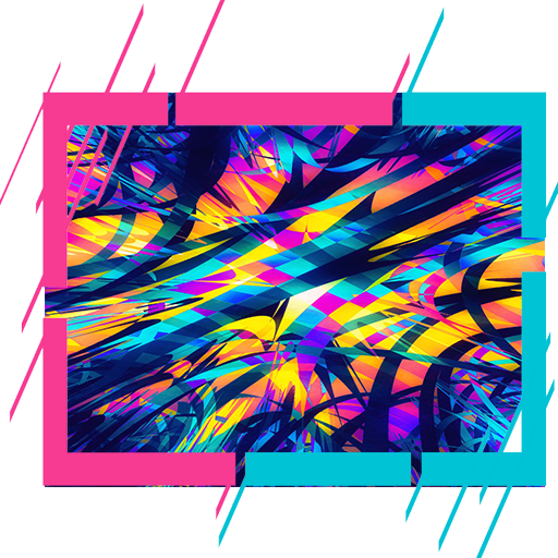 Abstract Wallpapers Hd 4k Amazones Appstore Para Android