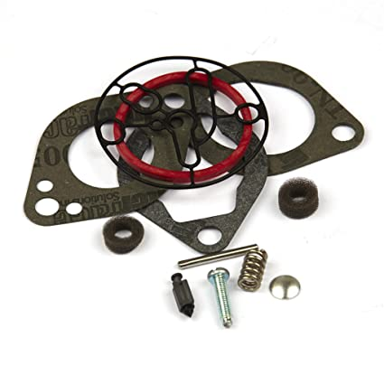 Briggs & Stratton 696146 Carburetor Overhaul Kit