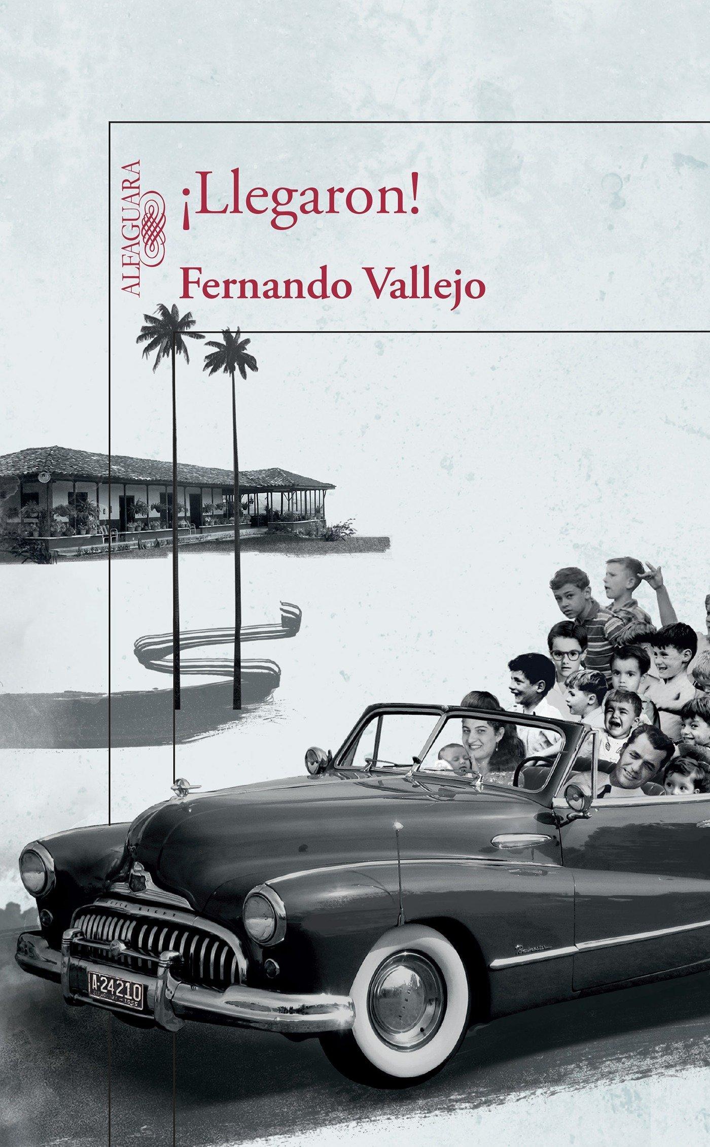 Download ¡Llegaron! / They've Arrived! (Spanish Edition) pdf epub