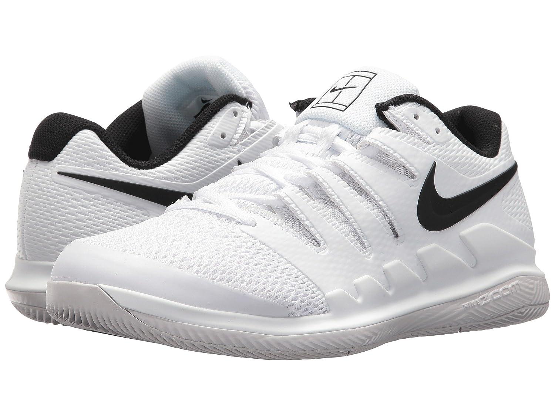 [ナイキ Nike] メンズ シューズ スニーカー Air Zoom Vapor X [並行輸入品] B0799KMXZ6