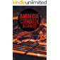 Barbecue Cookbook Beginners : BBQ cookbook with tasty to enjoy!