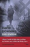 Zoo station - Extrait