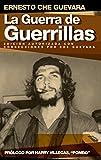 La Guerra de Guerrillas/Guerrilla Warfare