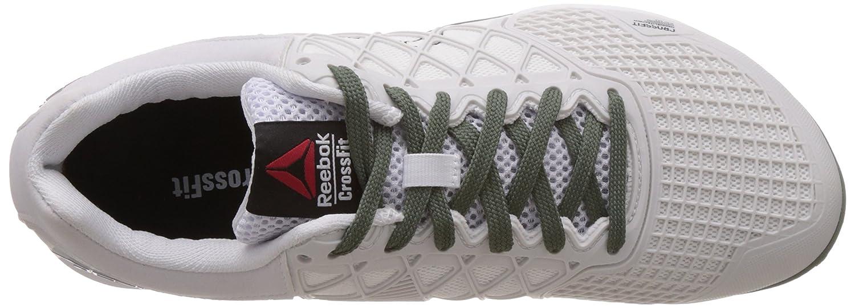 Reebok Zapatos Crossfit Precio De La India u8RR4avV