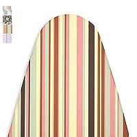 Adjustable Board Cover - Encasa Homes