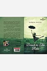 Dance in the Rain Kindle Edition