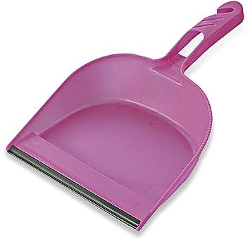 Gala 132760 Floor Brooming Dustpan (Color May Vary)
