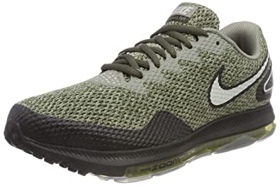 f6e2e93b704 NIKE Zoom All Out Low 2 Mens Running Trainers AJ0035 Sneakers Shoes (UK 7 US