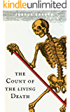 The Count of the Living Death (The Magicians of Mandragora)