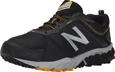 New Balance Men's MT610V5 Trail Sneaker