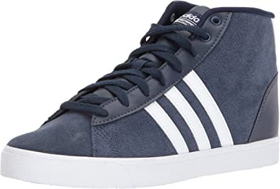 zapatillas adidas cf daily