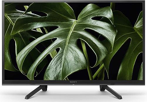 4. Sony Bravia 80.1 cm Full HD LED Smart TV