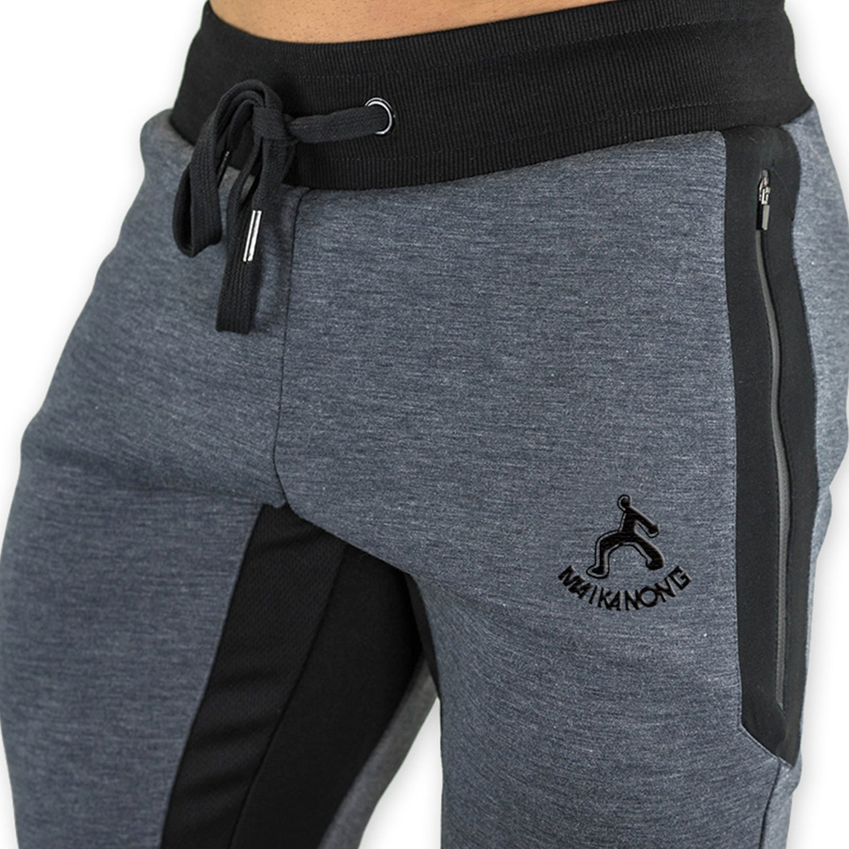 Running Shorts Trainingsshorts Mit Seitentaschen Seeu Herren