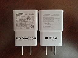 Universal 2.0 Amp Micro Home Travel Charger for Samsung Galaxy S3/S4