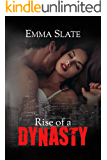 Rise of a Dynasty (SINS Series Book 3)
