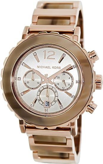 Michael Kors MK5791 Hombres Relojes