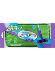 Amazon Com Dust Mops Amp Pads Health Amp Household
