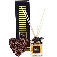Pelara Kahve Natural Doğal Oda Kokusu Ortam Kokusu 100 ML.
