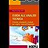 Guida all'analisi tecnica: Principi, strumenti e metodi per capire i mercati finanziari