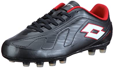 500 Futura Mixte Chaussures Football Jr Fg Enfant De Lotto Sport 5aqwTd5