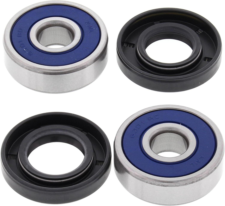All Balls 25-1041 Wheel Bearing Kit