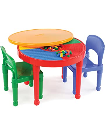 42cea7c6417 ... Piece Kiddy Table and Chair Set