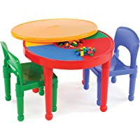 amazon best sellers best kids tables chairs