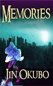 Memories (Amber Light Book 1)