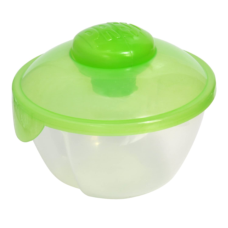 Salad Blaster Bowl 1 Pair - Colors may vary Compac 13915-2