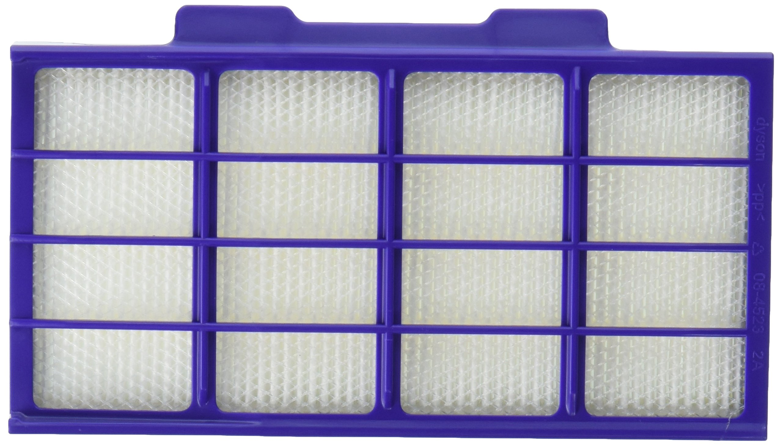 Dyson 915219-03 Filter, Exhaust HEPA DC26 by Dyson