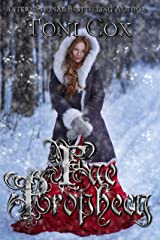 Fae Prophecy (The Fae Prophecy Series Book 1) Kindle Edition