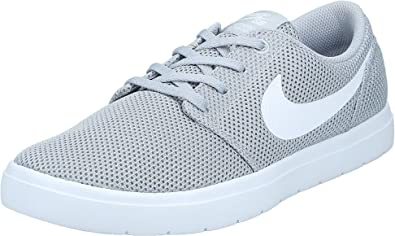 special section premium selection sale uk Nike SB Portmore II Ultralight, Chaussures de Skateboard Homme ...