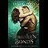 Forbidden Bonds (Immortal Curse Series Book 2)