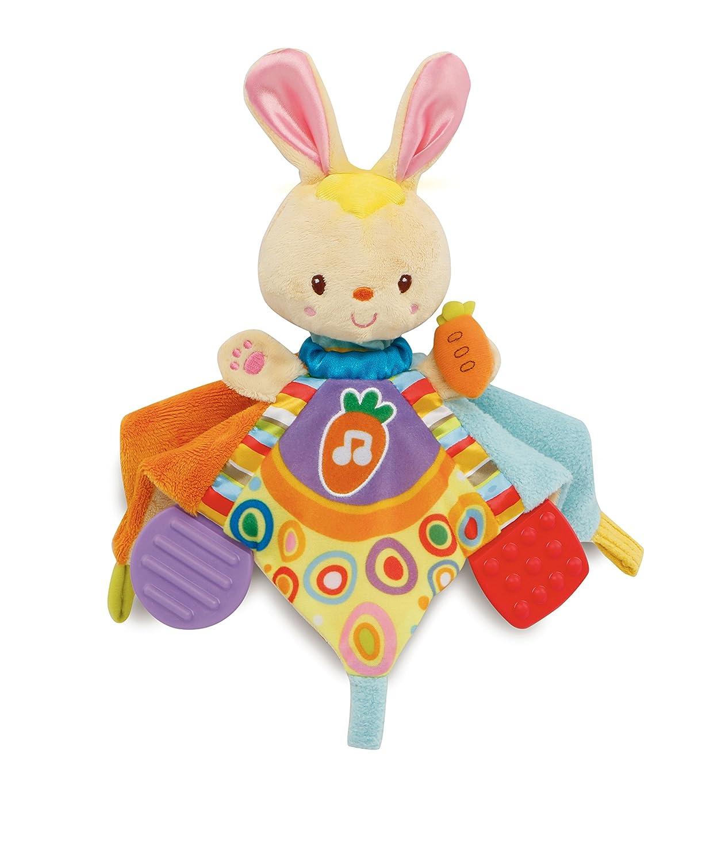 VTech Baby Conejito musical dulces sueños