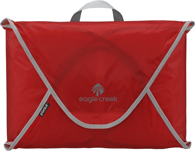 Eagle Creek Pack-it Specter Garment Folder Small Organizador para ...