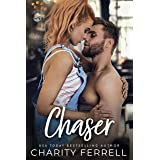Chaser (Twisted Fox Book 4)