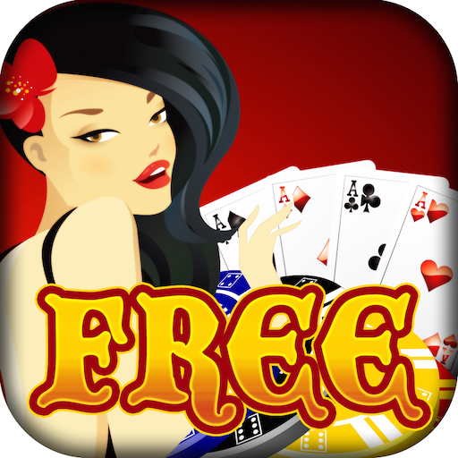 Best Vegas Blackjack 21 Casino Games for Android & Kindle Fire Free (1up Casino Kindle Fire)